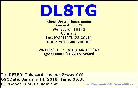 DL8TG-201801140939-10M-CW