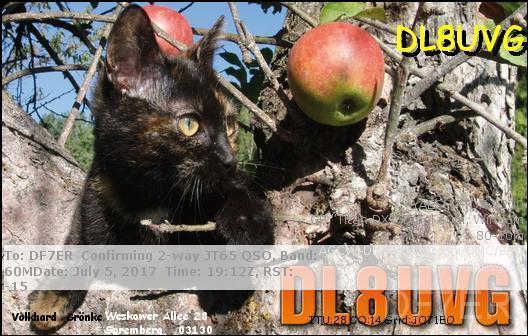 DL8UVG-201707051912-60M-JT65