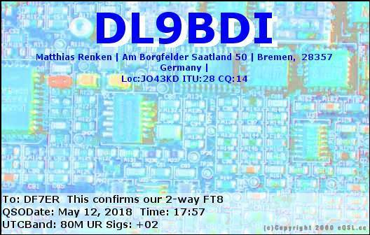 DL9BDI-201805121757-80M-FT8