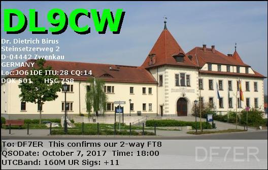 DL9CW-201710071800-160M-FT8