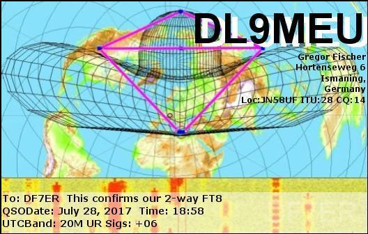 DL9MEU-201707281858-20M-FT8