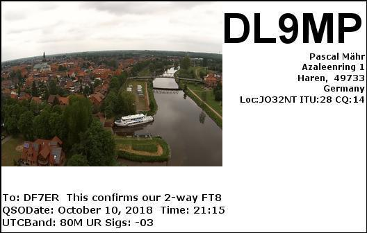DL9MP-201810102115-80M-FT8