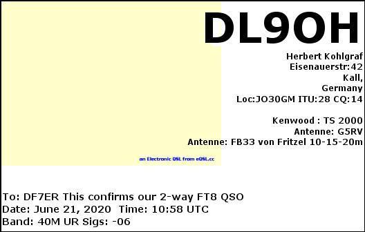 DL9OH-202006211058-40M-FT8