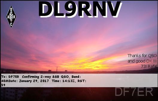 DL9RNV-201701291413-40M-SSB