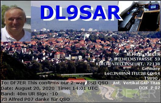 DL9SAR-202008201401-40M-SSB