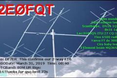 2E0FQT-201903310840-80M-FT8