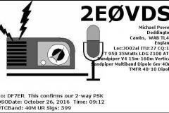 2E0VDS-201610260912-40M-PSK