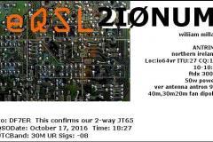 2I0NUM-201610171827-30M-JT65