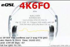 4K6FO-201903031005-15M-FT8