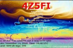4Z5FI-202011141840-40M-RTTY