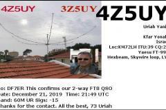 4Z5UY-201912212149-60M-FT8