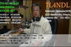 7L4NDL-201609241149-17M-JT65