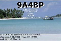 9A4BP-202008211349-15M-FT8