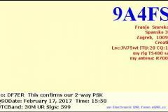 9A4FS-201702171558-30M-PSK