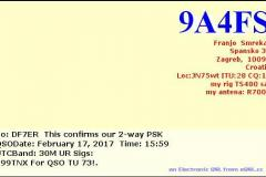 9A4FS-201702171559-30M-PSK