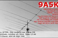 9A5K-201610151740-40M-CW