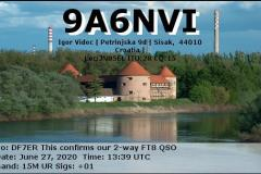 9A6NVI-202006271339-15M-FT8