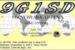 9G1SD-201711050925-12M-FT8