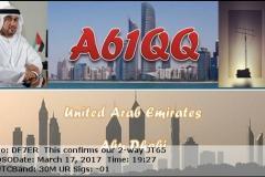 A61QQ-201703171927-30M-JT65