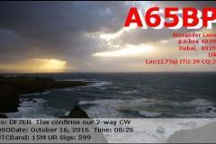 A65BP-201610160826-15M-CW