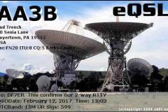 AA3B-201702121303-15M-RTTY