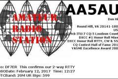 AA5AU-201702121227-20M-RTTY