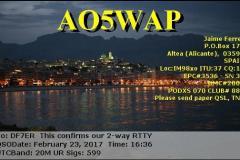 AO5WAP-201702231636-20M-RTTY