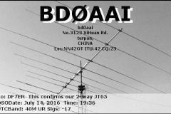 BD0AAI-201607141936-40M-JT65