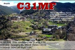 C31MF-201801211012-30M-FT8