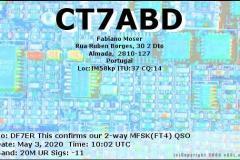 CT7ABD-202005031002-20M-MFSK