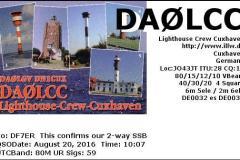 DA0LCC-201608201007-80M-SSB