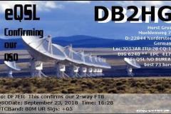 DB2HG-201809231628-80M-FT8