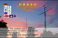 DB8AH-201712151522-80M-FT8