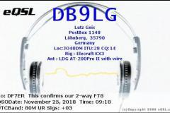 DB9LG-201811250918-80M-FT8