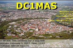 DC1MAS-201702051207-40M-SSB