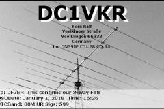 DC1VKR-201801011626-80M-FT8