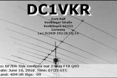 DC1VKR-201906100721-40M-FT8