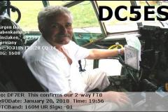 DC5ES-201801201956-160M-FT8