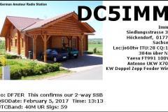 DC5IMM-201702051313-40M-SSB