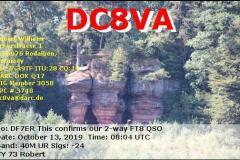 DC8VA-201910130804-40M-FT8