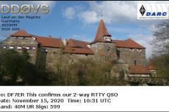 DD0VS-202011151031-40M-RTTY