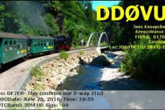 DD0VU-201606251859-30M-JT65