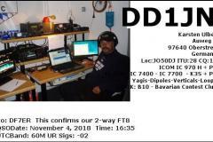 DD1JN-201811041635-60M-FT8