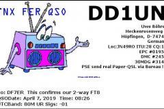 DD1UN-201904070826-80M-FT8