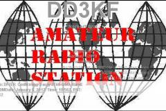 DD3KF-201701051056-60M-JT65