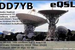 DD7YB-201810110954-40M-FT8