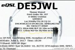 DE5JWL-201706051839-30M-JT65