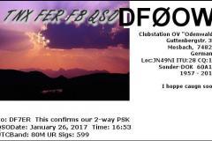 DF0OW-201701261653-80M-PSK