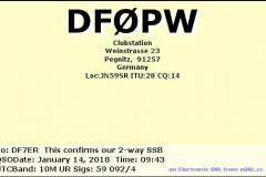 DF0PW-201801140943-10M-SSB
