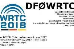 DF0WRTC-201702121915-80M-RTTY